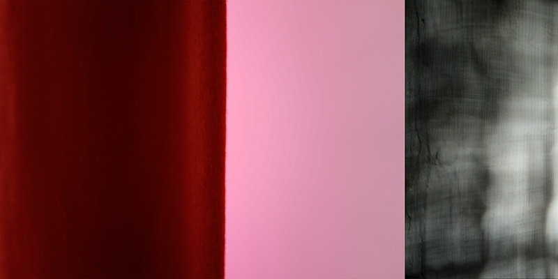 abstract fine art minimal photography © scott meyers, scott w meyers, scott woodward meyers, los angeles