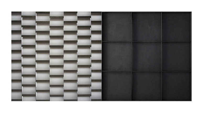 abstract photography los angeles © scott meyers minimal art, scott woodward meyers