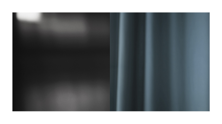 zurich, switzerland, abstract architecture wall, fine art photography © scott woodward meyers